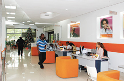 Prodesign Ghana Professional Ghanaian And International Designers Architects Project Managers And Support Staff